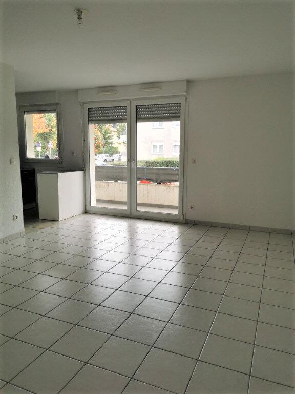 Appartement à louer 2 46.65m2 à Oberhausbergen vignette-5