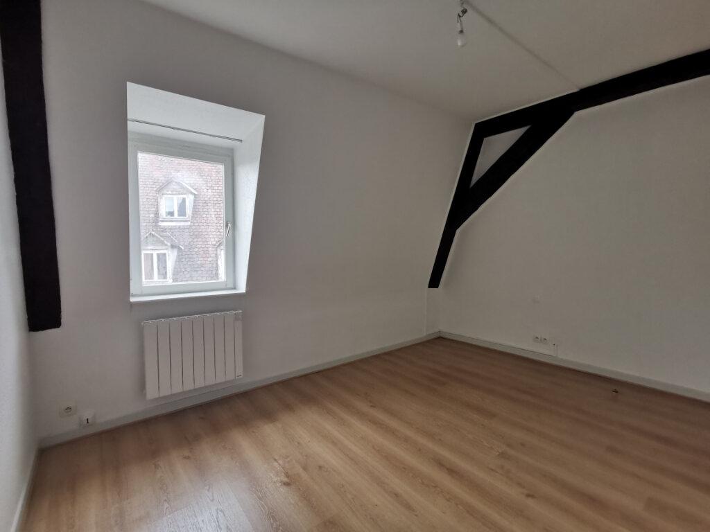 Appartement à louer 3 63.02m2 à Strasbourg vignette-3