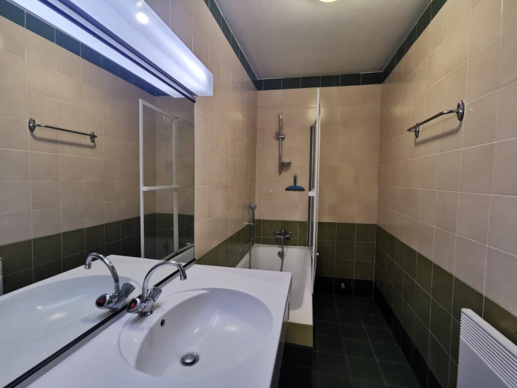 Appartement à louer 3 63.02m2 à Strasbourg vignette-6