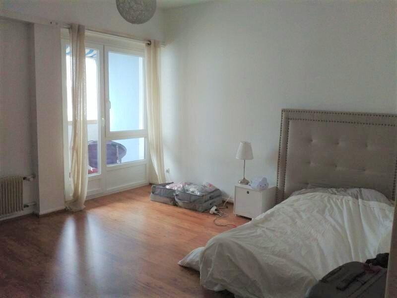 Appartement à louer 3 72.48m2 à Strasbourg vignette-2