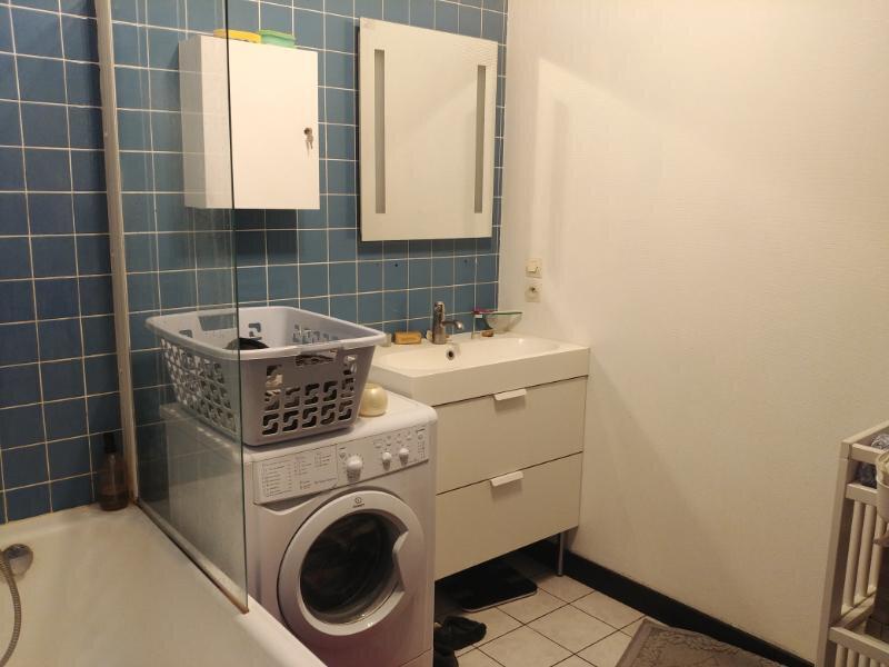 Appartement à louer 3 72.48m2 à Strasbourg vignette-5