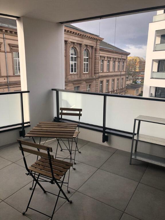 Appartement à louer 3 64.8m2 à Strasbourg vignette-5