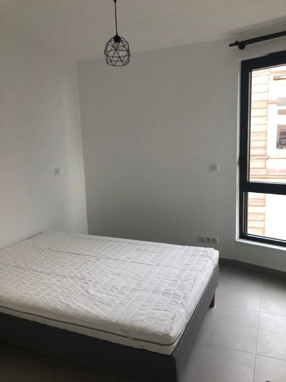 Appartement à louer 3 64.8m2 à Strasbourg vignette-6