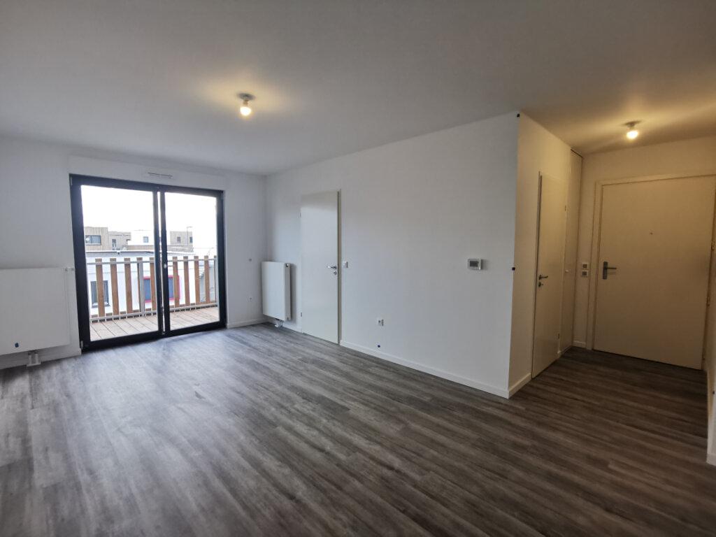 Appartement à louer 3 62.27m2 à Ostwald vignette-2