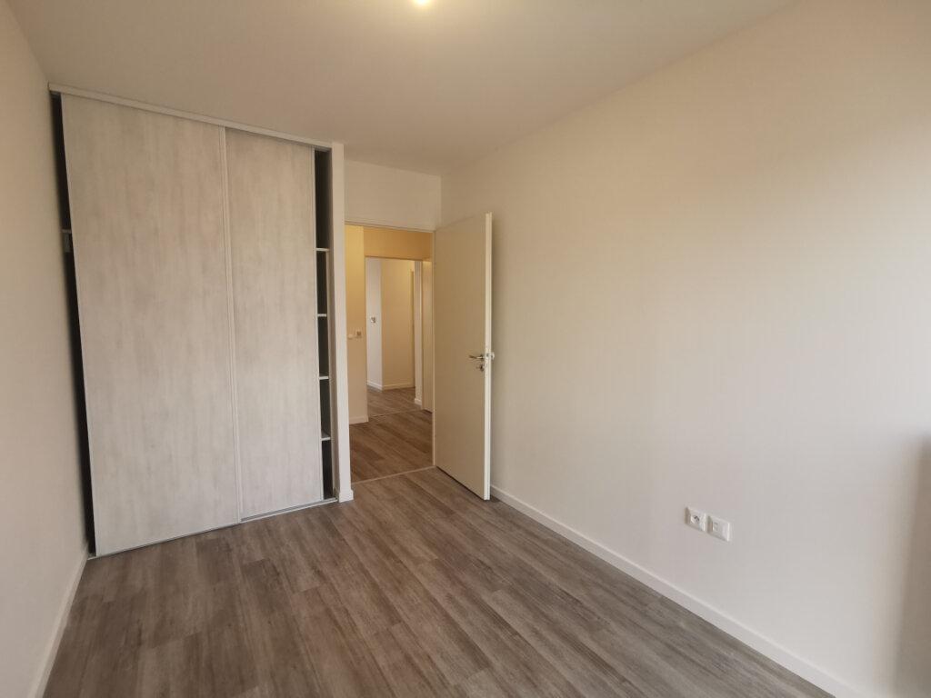 Appartement à louer 3 62.27m2 à Ostwald vignette-4