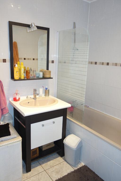 Appartement à louer 3 75.52m2 à Strasbourg vignette-5