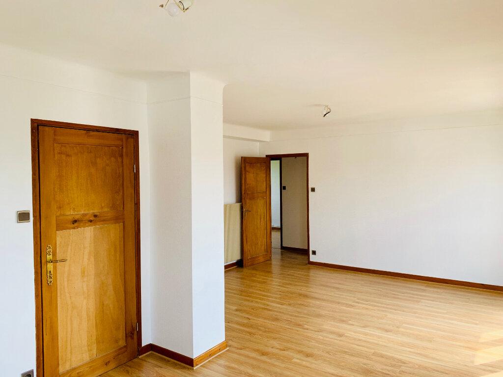 Appartement à vendre 3 70.51m2 à Lingolsheim vignette-4