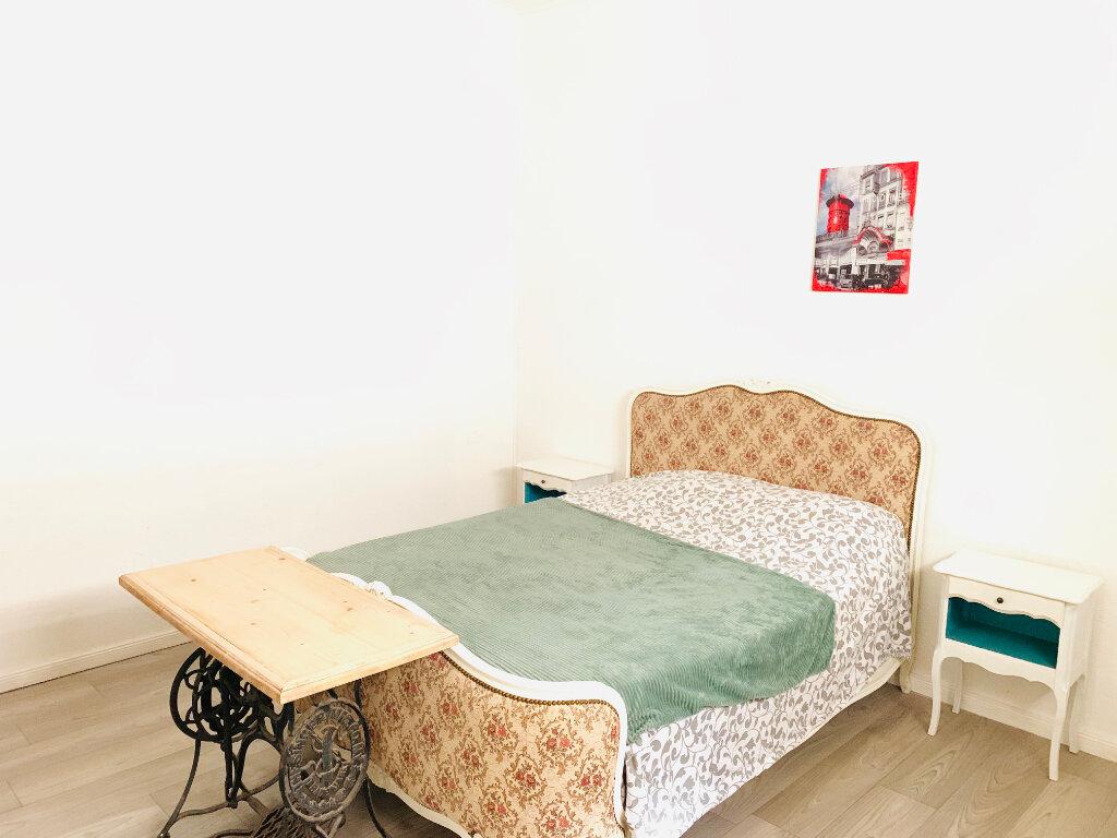 Appartement à vendre 4 94m2 à Strasbourg vignette-4