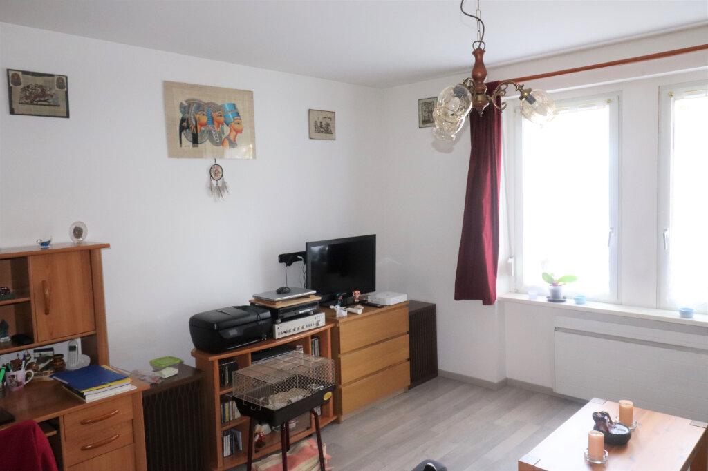 Appartement à vendre 2 58m2 à Schiltigheim vignette-6