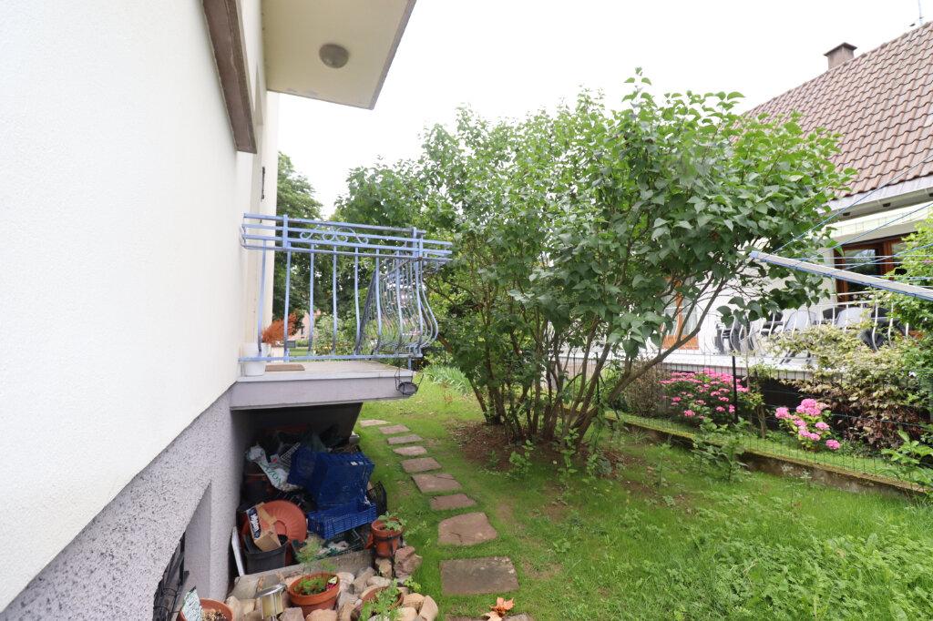 Appartement à vendre 4 97m2 à Strasbourg vignette-3