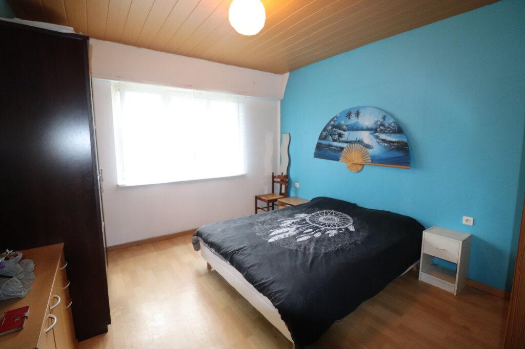 Appartement à vendre 4 97m2 à Strasbourg vignette-5