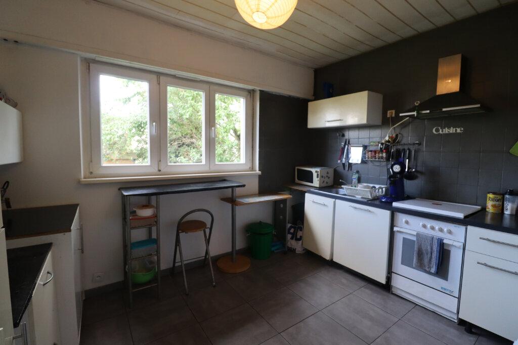 Appartement à vendre 4 97m2 à Strasbourg vignette-6