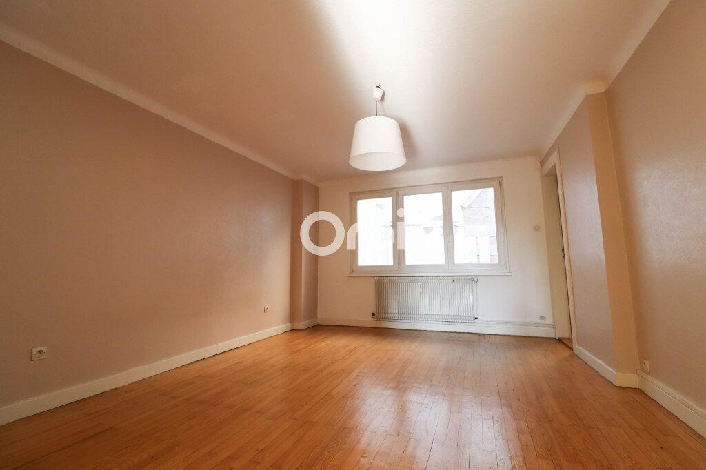 Appartement à louer 3 64.6m2 à Obernai vignette-3