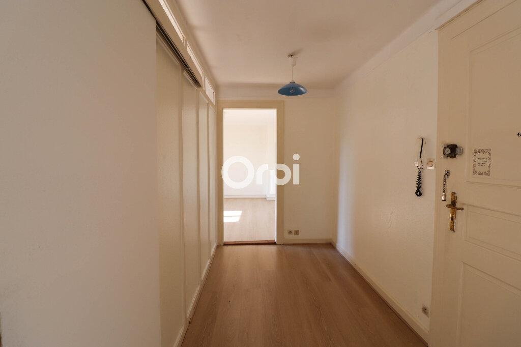 Appartement à louer 3 64.6m2 à Obernai vignette-5