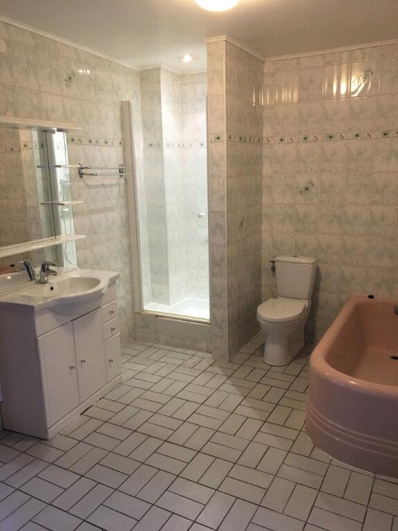 Appartement à louer 3 75m2 à Obernai vignette-4