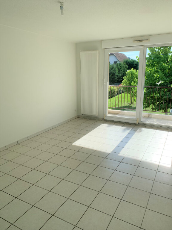 Appartement à louer 3 66m2 à Krautergersheim vignette-2