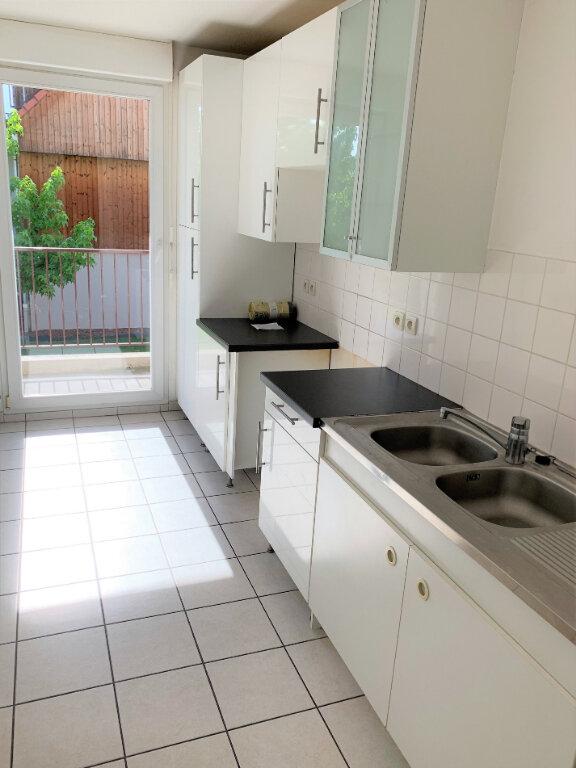 Appartement à louer 3 66m2 à Krautergersheim vignette-3