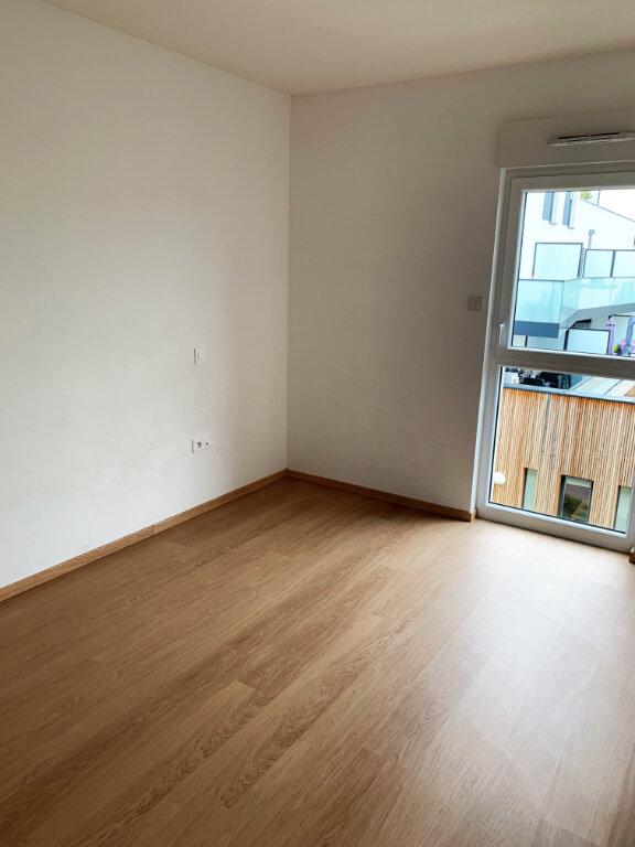 Appartement à louer 4 80m2 à Souffelweyersheim vignette-3