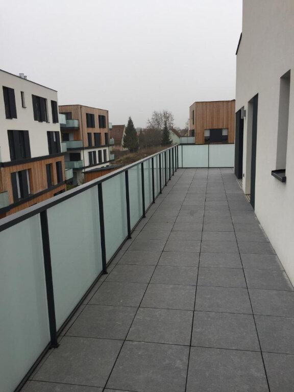 Appartement à louer 4 80m2 à Souffelweyersheim vignette-5