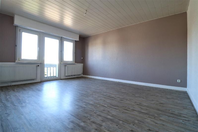 Appartement à louer 3 76m2 à Ittenheim vignette-2