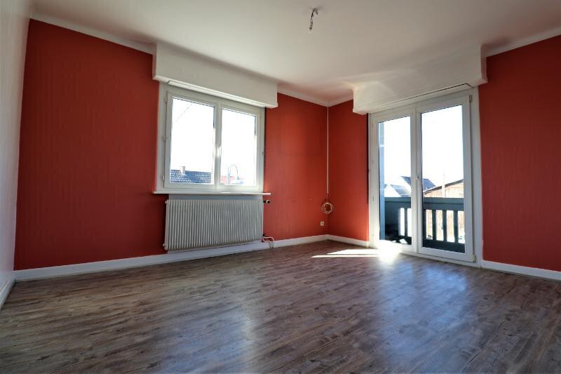 Appartement à louer 3 76m2 à Ittenheim vignette-4