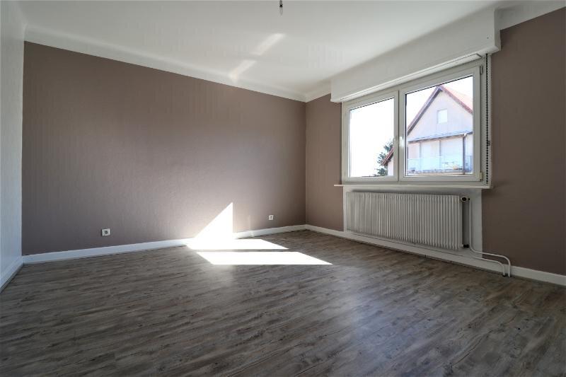 Appartement à louer 3 76m2 à Ittenheim vignette-5