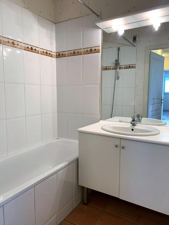 Appartement à louer 3 50m2 à Obernai vignette-3