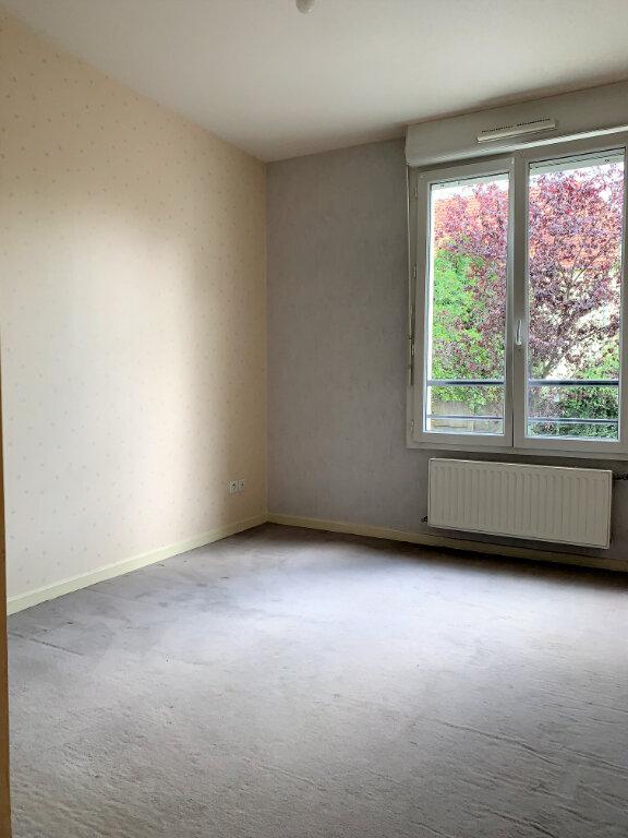 Appartement à louer 3 50m2 à Obernai vignette-4