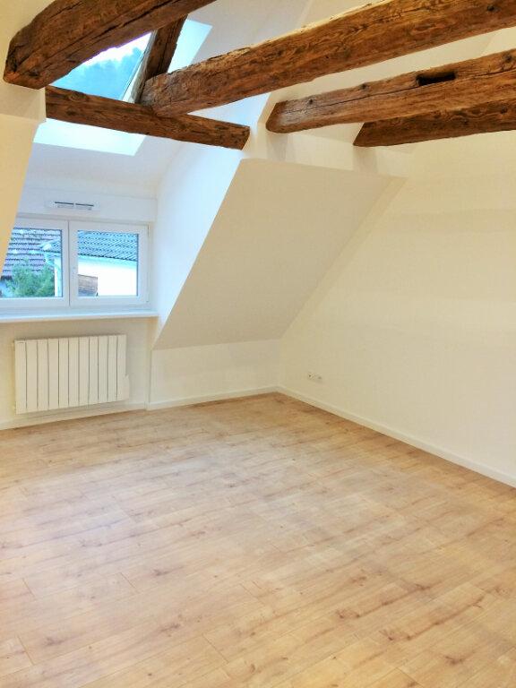 Appartement à louer 3 52.39m2 à Mollkirch vignette-2