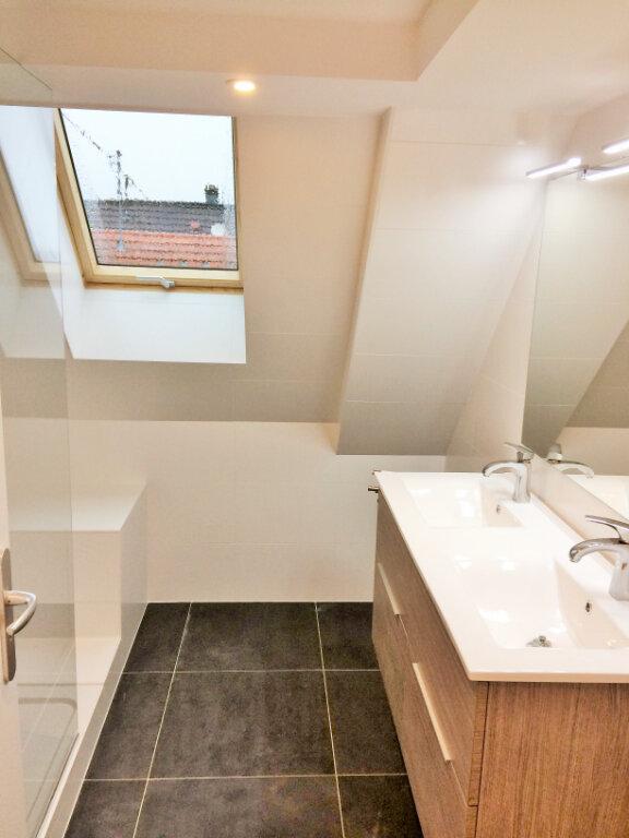 Appartement à louer 3 52.39m2 à Mollkirch vignette-3