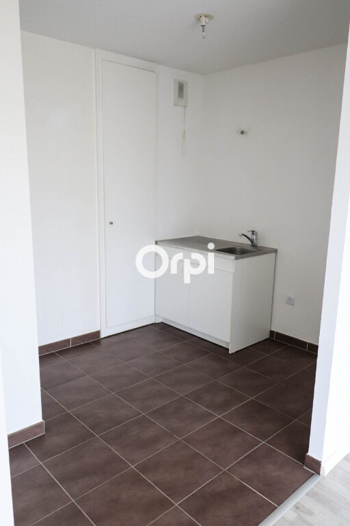 Appartement à louer 2 45.6m2 à Obernai vignette-3