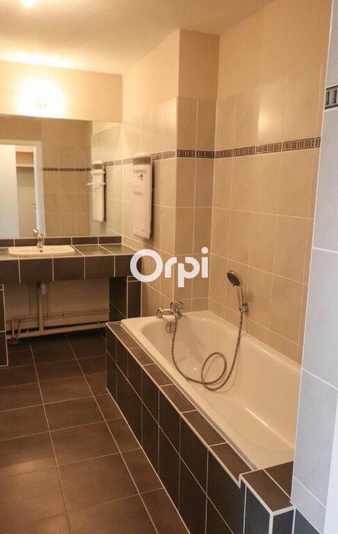 Appartement à louer 2 45.6m2 à Obernai vignette-4