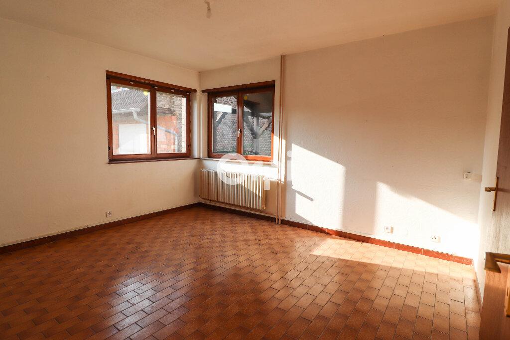 Maison à louer 5 143m2 à Hindisheim vignette-1