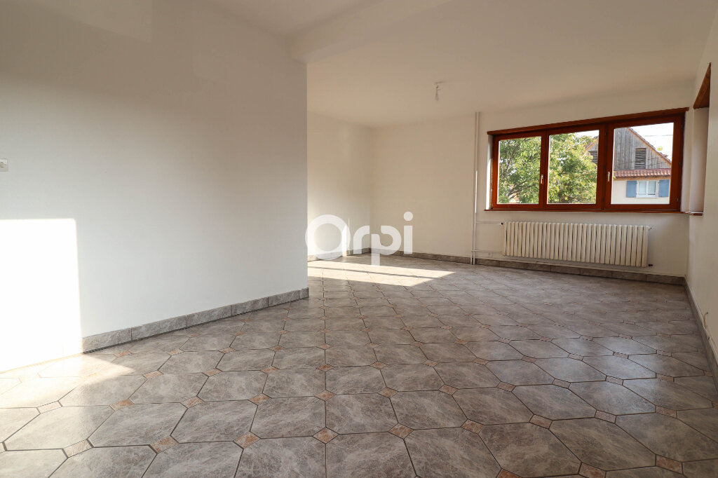 Maison à louer 5 143m2 à Hindisheim vignette-3