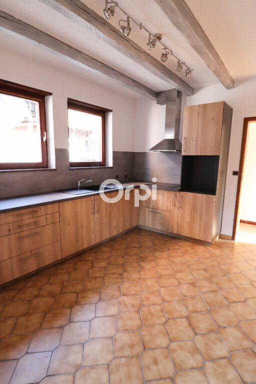 Maison à louer 5 143m2 à Hindisheim vignette-5