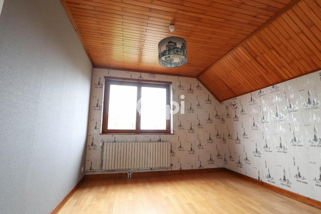 Maison à louer 5 143m2 à Hindisheim vignette-9