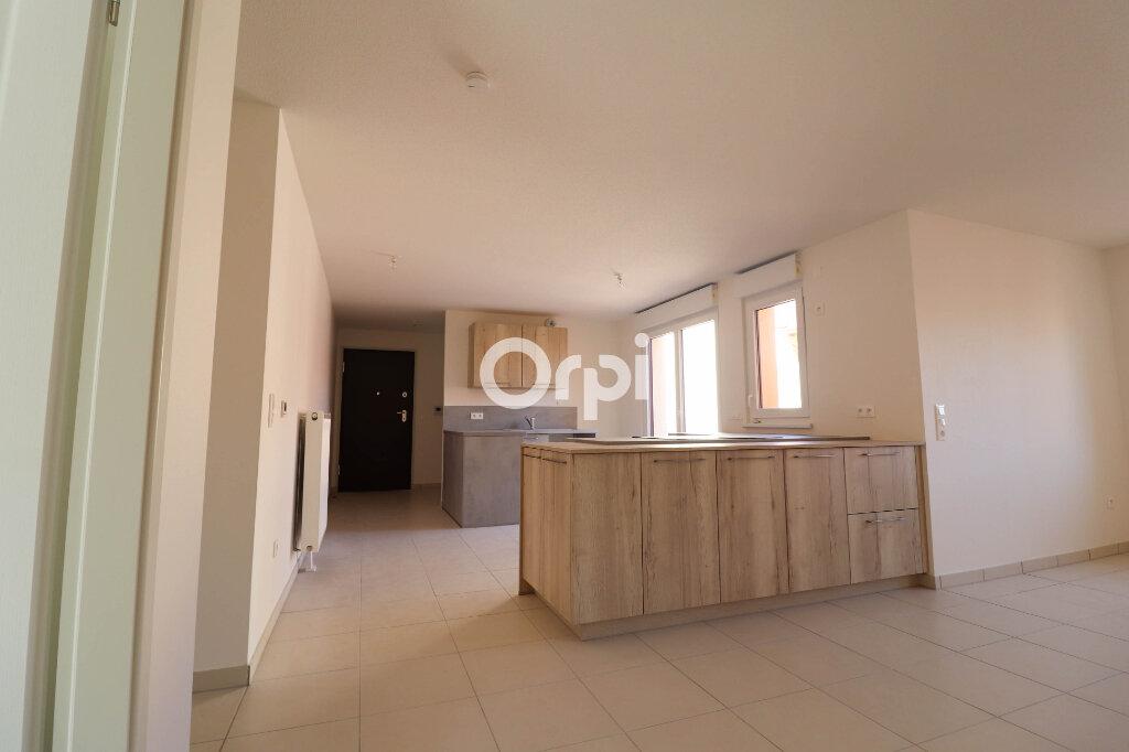 Appartement à louer 4 93.17m2 à Rosheim vignette-2