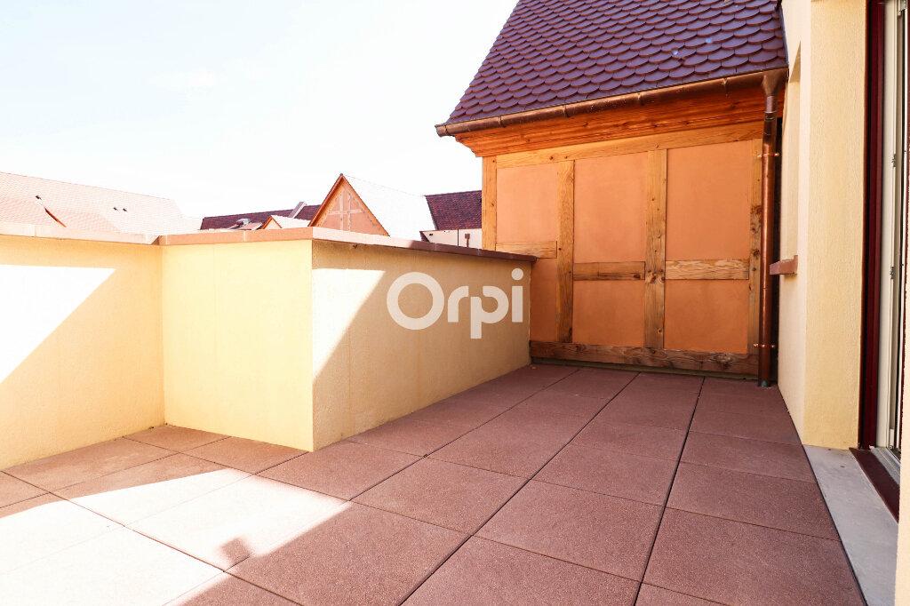 Appartement à louer 4 93.17m2 à Rosheim vignette-4