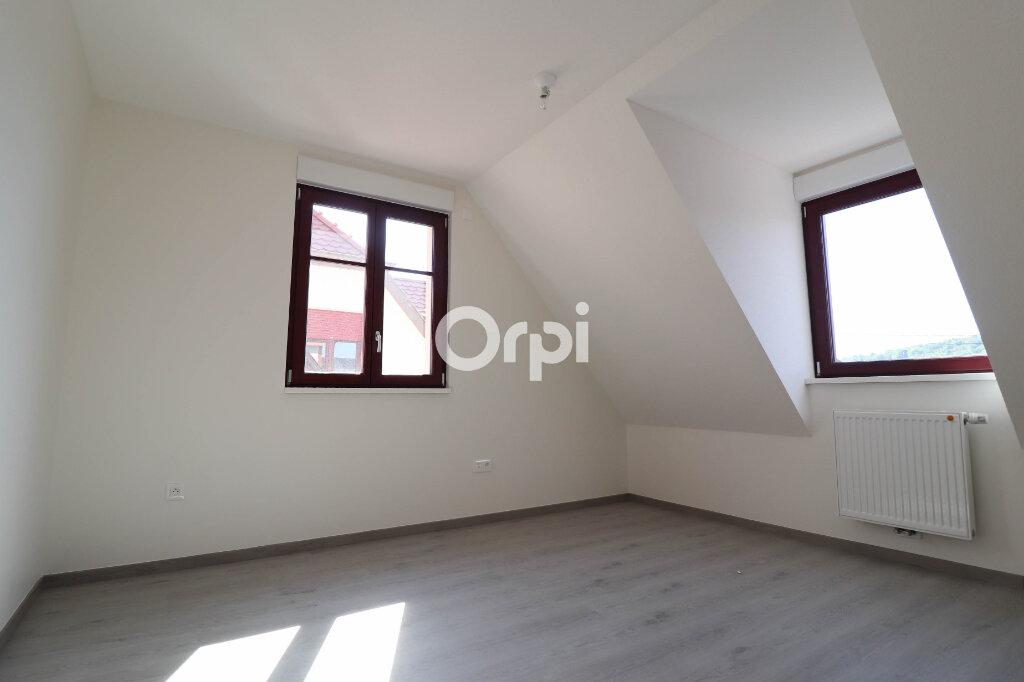 Appartement à louer 4 93.17m2 à Rosheim vignette-5