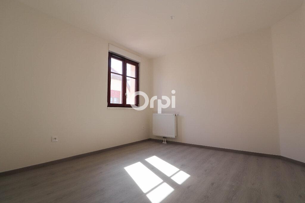 Appartement à louer 4 93.17m2 à Rosheim vignette-7