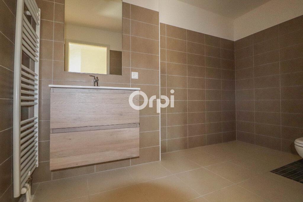 Appartement à louer 4 93.17m2 à Rosheim vignette-8