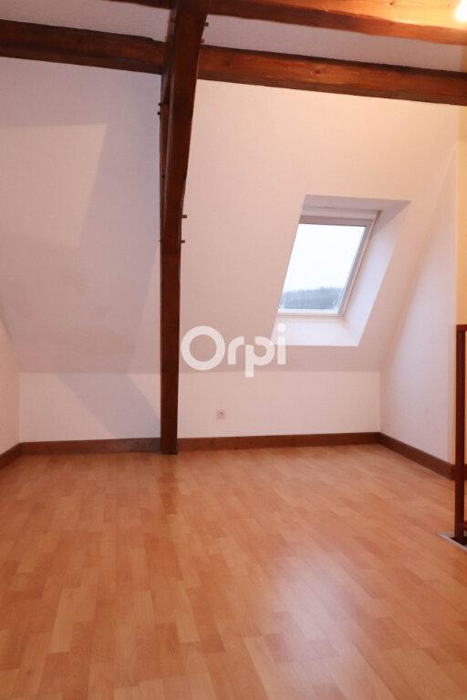 Appartement à louer 3 90m2 à Rosenwiller vignette-4