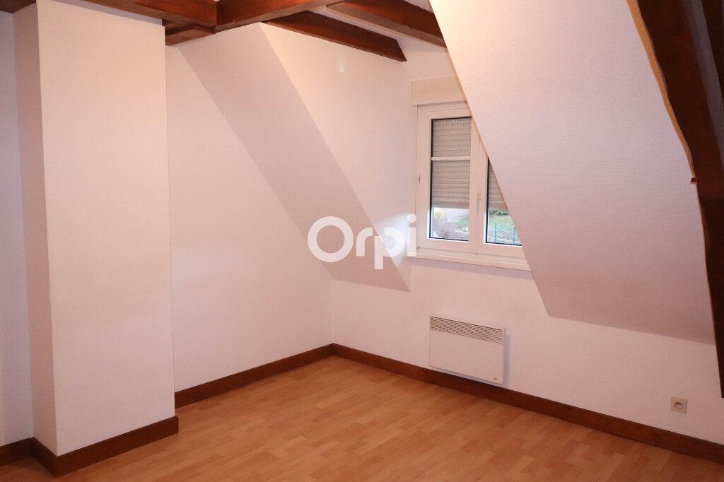 Appartement à louer 3 90m2 à Rosenwiller vignette-5