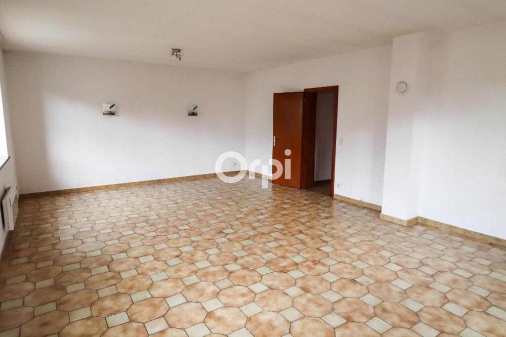 Appartement à louer 5 135m2 à Niedernai vignette-4