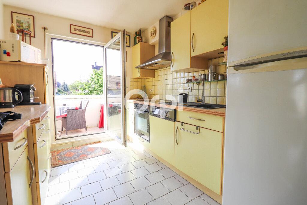 Appartement à vendre 3 91.94m2 à Colmar vignette-4