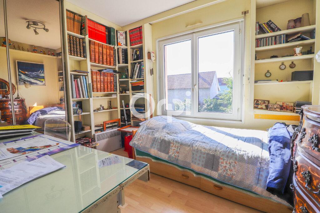 Appartement à vendre 3 91.94m2 à Colmar vignette-5
