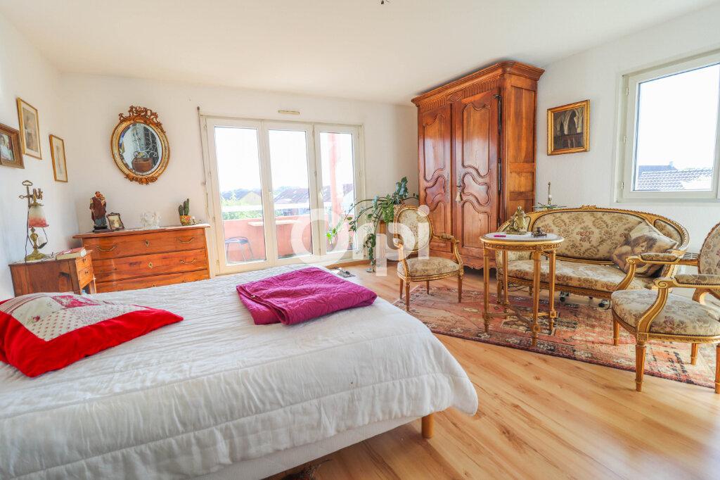 Appartement à vendre 3 91.94m2 à Colmar vignette-6
