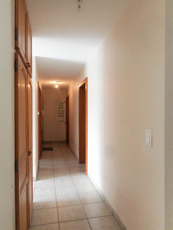 Appartement à vendre 3 90.36m2 à Mulhouse vignette-5