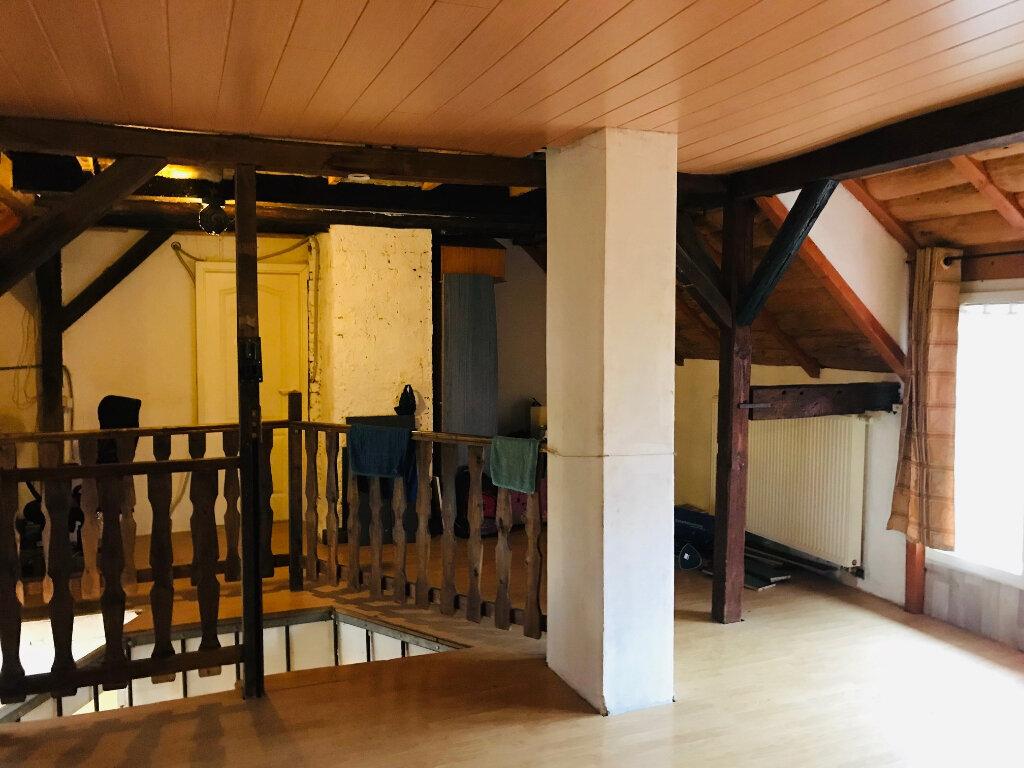 Maison à vendre 5 133.64m2 à Schlierbach vignette-6