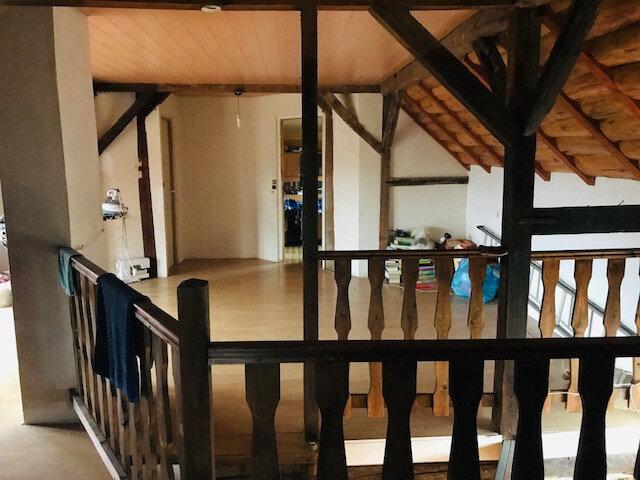Maison à vendre 5 133.64m2 à Schlierbach vignette-7